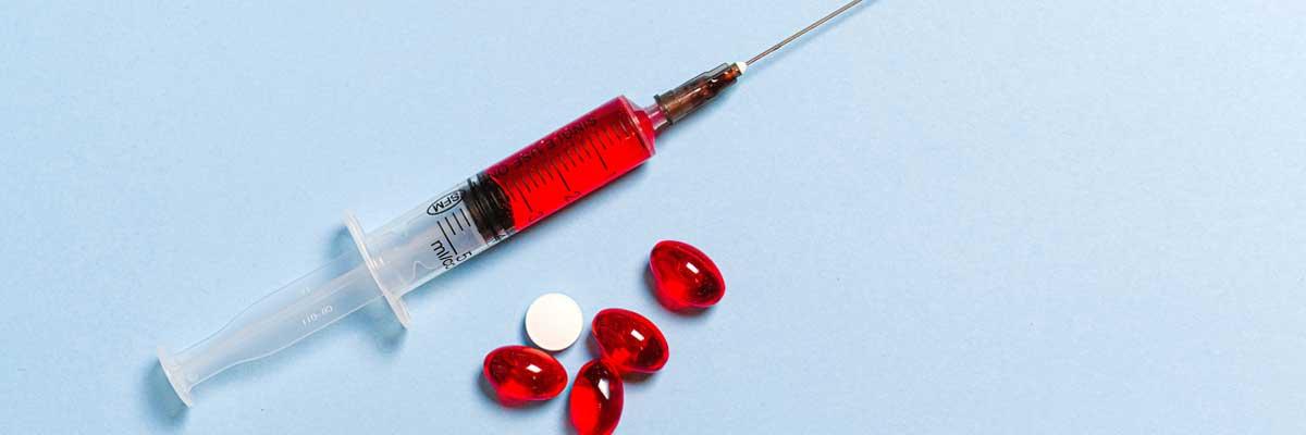 Impfung gegen Blasenentzündung - blasenentzuendung.HELP
